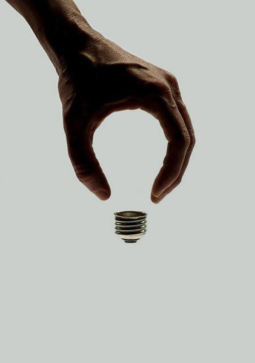 foco ideas