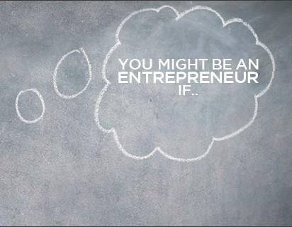 un-emprendedor