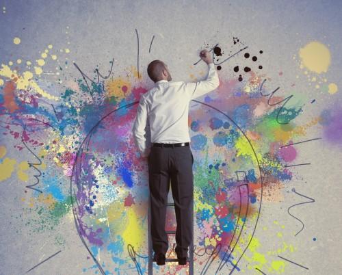 creativity-innovation-500x402