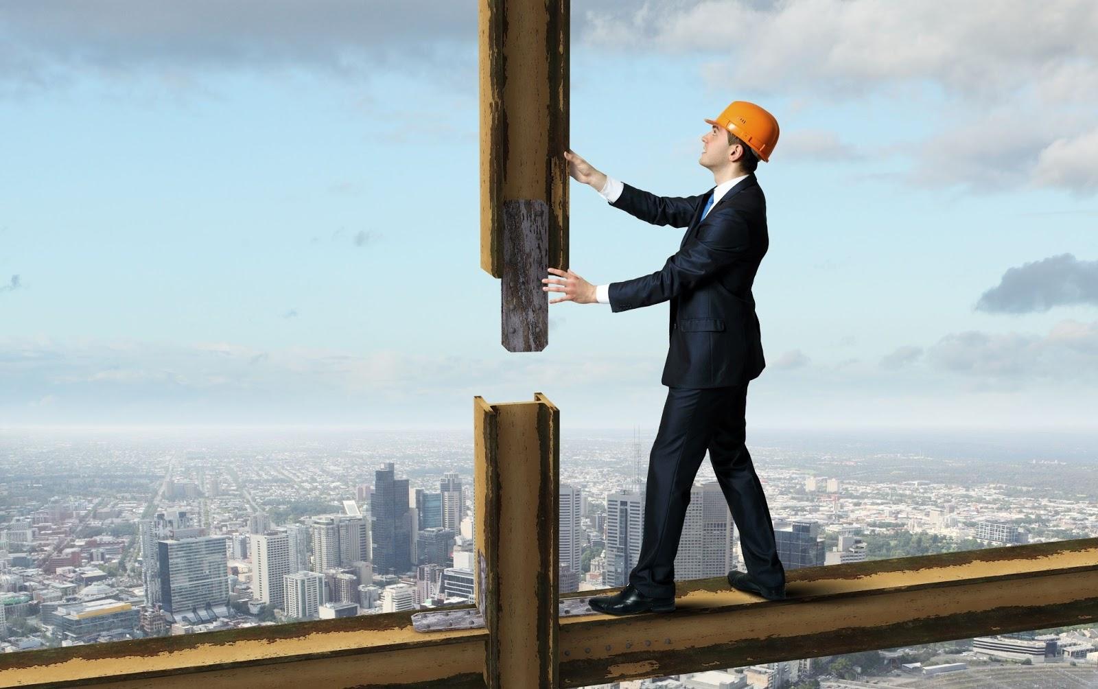 síntomas emprendedor emprende
