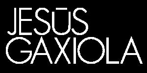 jesus gaxiola