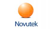 Novutek