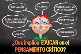 Diseño de experiencias de aprendizaje