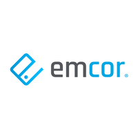Emcor Software